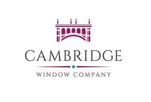 The Cambridge Window Company