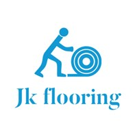 JK Carpets