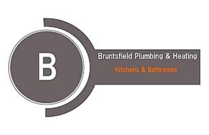 Bruntsfield Plumbing and Heating