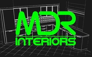 MDR Interiors