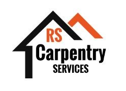 RS Carpentry Services
