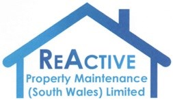 Reactive Property Maintenance