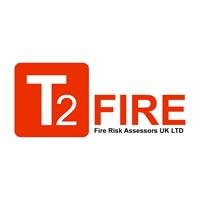 T2 Fire Risk Assessors UK Ltd