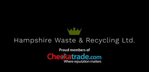 Hampshire Waste & Recycling