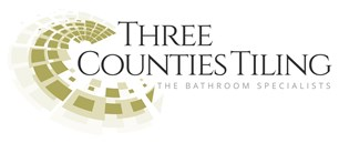 Three Counties Tiling