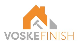 Voskefinish Ltd