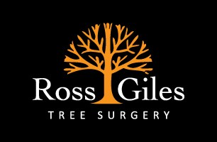 Ross Giles Tree Surgery