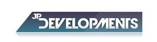 JP Developments (Cambridge) Ltd