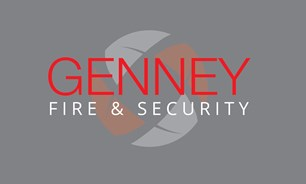 Genney Fire & Security