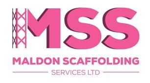 Maldon Scaffolding Services Ltd