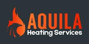 Aquila Heating Services Ltd