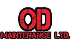 OD Maintenance Limited