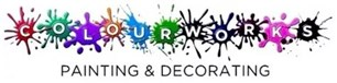 Colourworks Painting and Decorating
