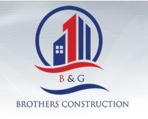 B & G Brothers Construction Ltd