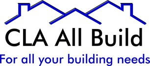 CLA All Build