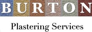 Burton Plastering Services