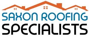 Saxon Roofing Specialists Ltd