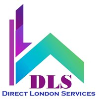 Direct London Services and Consultations