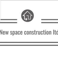 New Space Construction Ltd