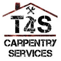 T4S Carpentry Services