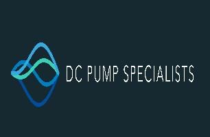 DC Pump Specialists