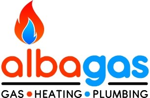 Alba Gas Plumbing and Heating