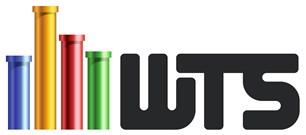 WTS Plumbing & Heating Ltd