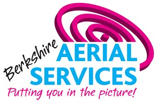 Berkshire Aerial Services