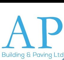 A P Building and Paving Limited