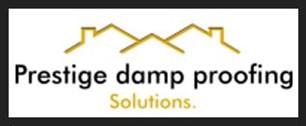 Prestige Damp Proofing Solutions Ltd