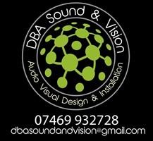 DBA Sound & Vision