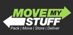 Move My Stuff Ltd