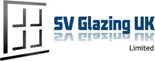 SV Glazing UK Limited
