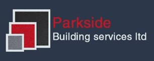 Parkside Building Services Ltd