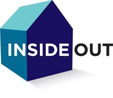 Insideout Building