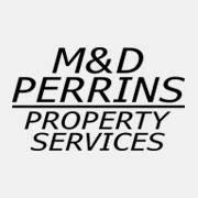 M&D Perrins Property Services