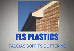 FLS Plastics
