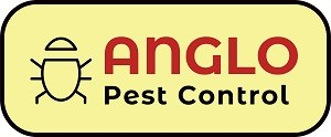 Anglo Pest Control