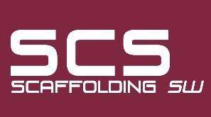 SCS Scaffolding SW Ltd