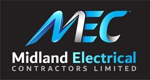 Midland Electrical Contractors Ltd