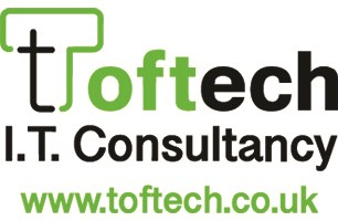 Toftech Limited