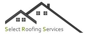 Select Roofing Services