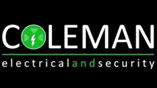 Coleman Electrical & Security