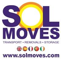 Sol Moves Ltd