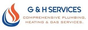 G & H Services