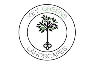 Key Greens Landscapes Ltd