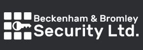 Beckenham and Bromley Security Ltd.