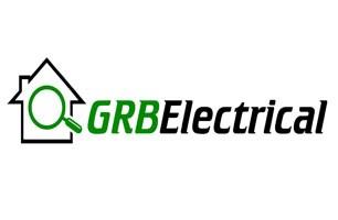 GRB Electrical Ltd