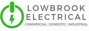 Lowbrook Electrical Limited