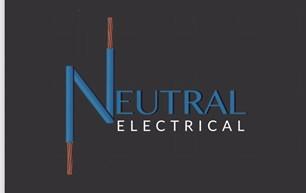 Neutral Electrical